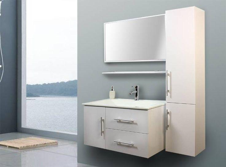 8 best Bar \ Loungemöbel images on Pinterest House, Abs and Bar set - badezimmermöbel weiß landhaus