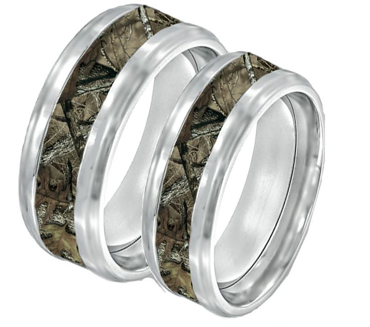 83 best Favorite Country and Camo Jewelry and Rings images on