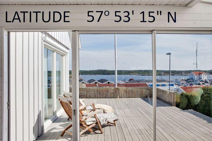 Exteriörbild. Nygatan 14 - Bjurfors - www.bjurfors.se
