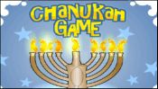 Online Hanukkah Games from Primary Games - Pinned by @PediaStaff – Please visit http://ht.ly/63sNt for all (hundreds of) our pediatric therapy pins