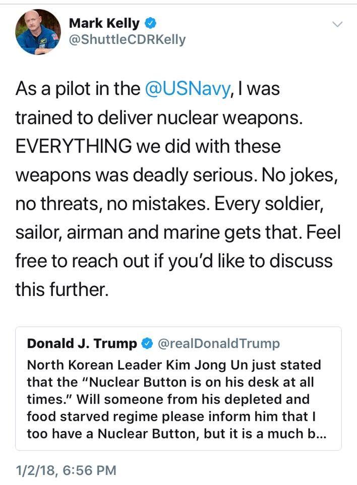 strikes spank nuclear Random
