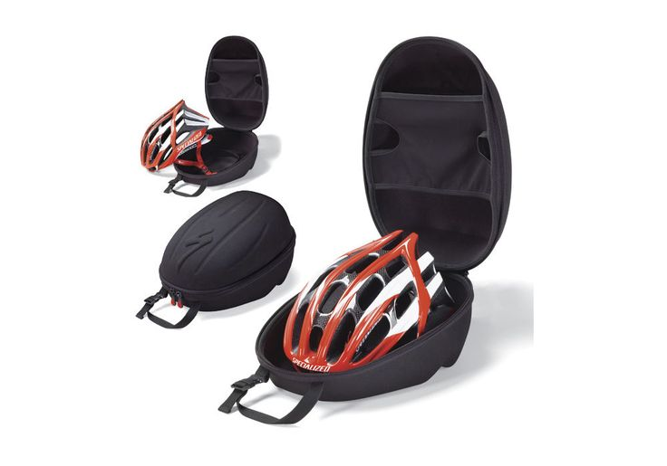 Specialized Helmet Soft Case - Wheel World Bike Shops - Road Bikes, Mountain Bikes, Bicycle Parts and Accessories. Parts & Bike Closeouts!