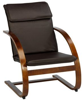 http://jysk.hu/nappali/fotelek/fotel-tune-kave-nyir-textilbor?utm_source=email