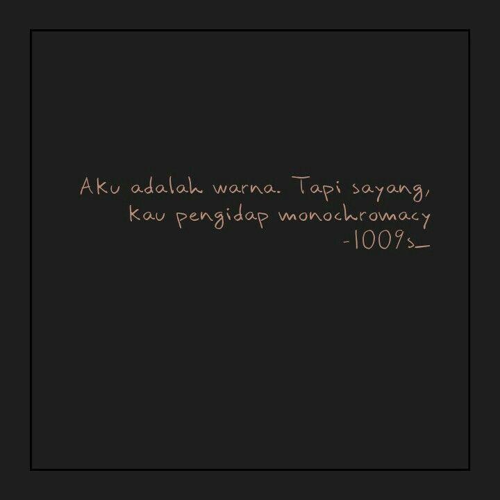 Quotes Quotesindonesia Quotesgalau Quotesoftheday Quotes