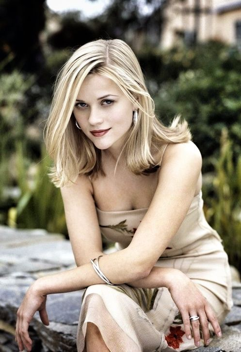March 22 -b. Reese Witherspoon, American actress