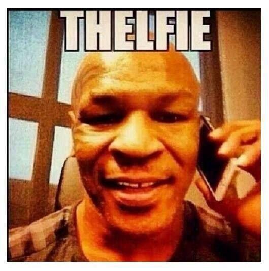 Mike Tyson memes are legit.              Bahahahahaha!