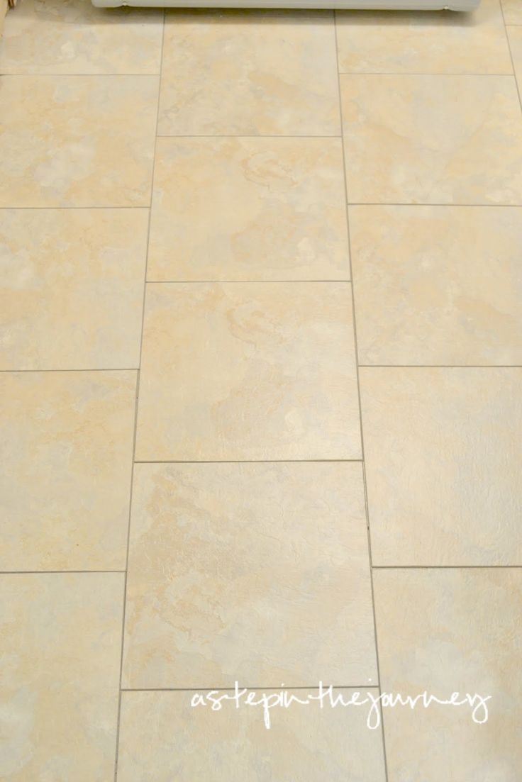 Peel And Stick Kitchen Floor Tile 17 Best Images About Stick Tiles On Pinterest Vinyls Reclaimed