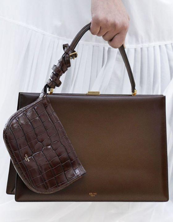 Celine  handbags 541901b2b07c8