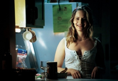 119 best images about ♥ Jennifer Jason Leigh & Phoebe ...