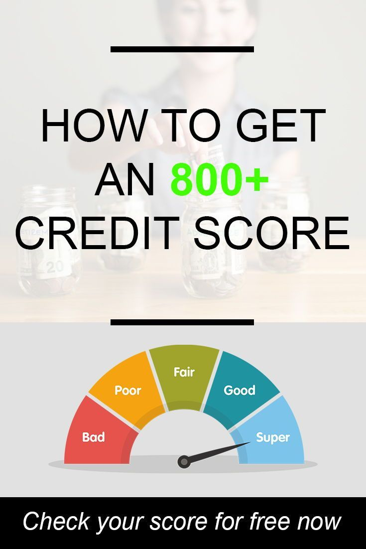 Increase Your Credit Score Quickly With Images Credit Repair
