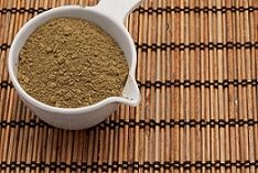#Kratom mechanism and its use. kratom use for influences the mood and anxiety level.