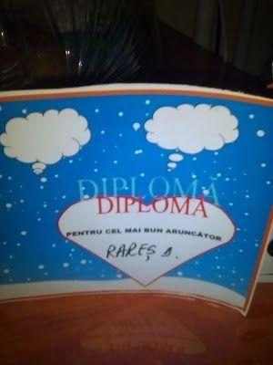 CECILIA DANAILA <> InformationALL EducationALL