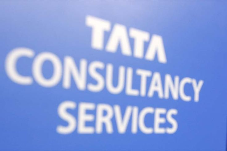 Job Alert: TATA Consultancy Services Walkin Drive For Freshers Company Name : TATA Consultancy Services Company Profile : TCS as an Organization are pioneers in BPS services. This key strategic division – powered by a unique combination of deep domain expertise, process excellence and innovative technology world-class solutions across diverse industries. With a talent pool of…