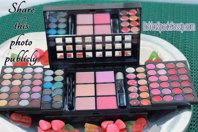 AVON GIVEAWAY AT: http://www.doyouspeakgossip.com/2013/06/avon-makeup-palette-giveaway-by-elena-avon-girl-and-doyouspeakgossip/