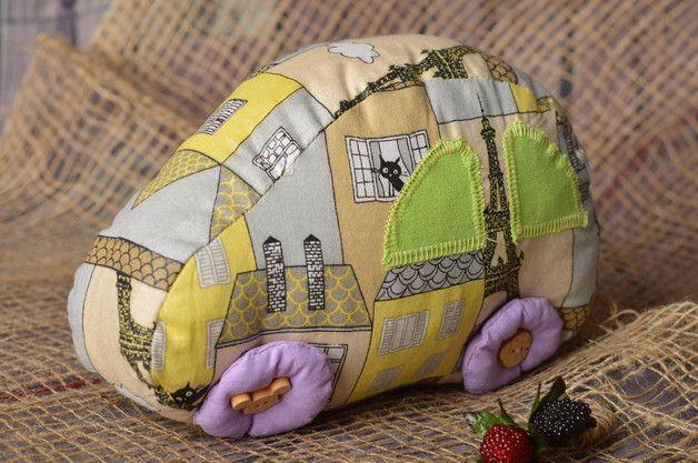 las 25 mejores ideas sobre geschenke f r jungs en. Black Bedroom Furniture Sets. Home Design Ideas