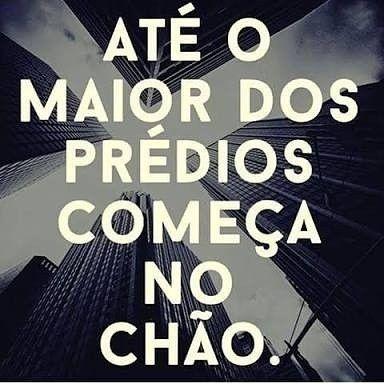 Um dia após o outro! Boa sorte #sociedadedosespiritos #espiritualidade #espiritismo #espiritualidadeindependente #umbanda #∆ (em São Paulo, Brazil)
