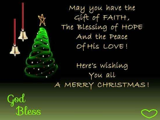 convey your greetings for a lovely and merry christmas to all your near and dear ones free online share the joyous spirit of christmas ecards on christmas - Merry Christmas Meaning
