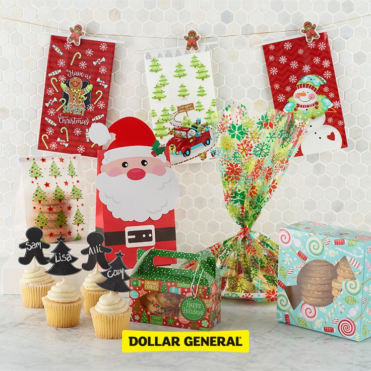 26 best Card and Wrap images on Pinterest | Dollar general, Gift ...
