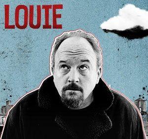 Louie TV Series