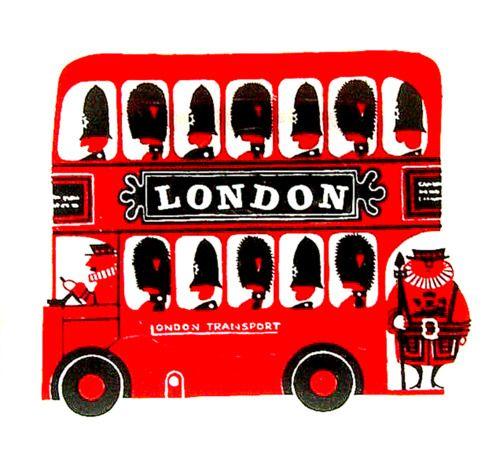 les 94 meilleures images du tableau anglais sur pinterest le ons d 39 anglais anglais enfant et. Black Bedroom Furniture Sets. Home Design Ideas