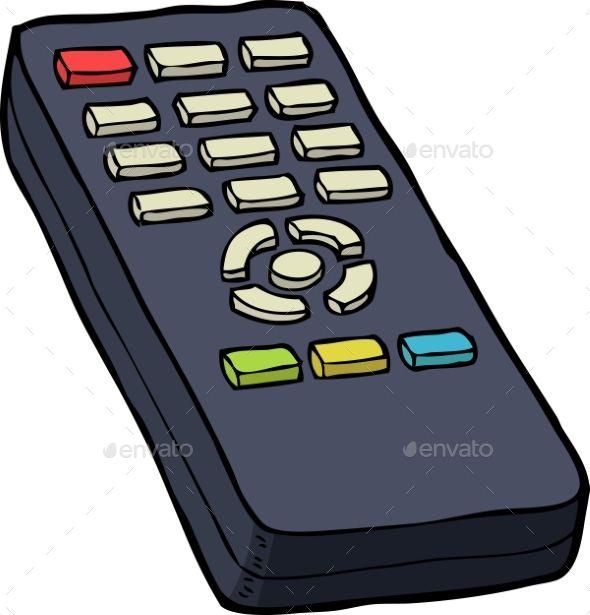 Tv Remote Control Tv Remote Controls Tv Remote Remote Control