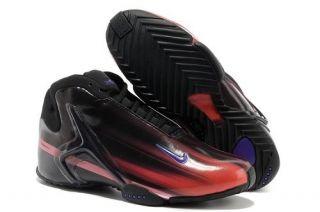 http://www.cheapfrees-tn-au.com/ Nike Fenglei Mens Shoes #Cheap #Nike #Basketball #Shoes #Nike #Fenglei #Mens #Shoes #High #Quality #Fashion #Online #Sale