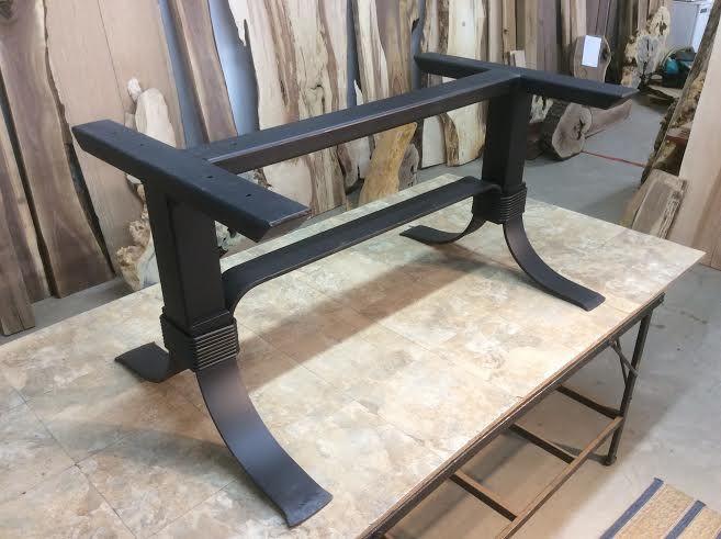 Dining Table Legs  Dining Table Base  Powder Coated Metal Table Legs For  Sale Best 25  Table legs for sale ideas on Pinterest   Kid friendly man  . Outdoor Table Legs For Sale. Home Design Ideas