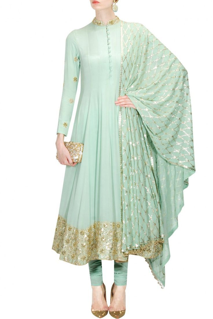 Read More About Anushka Khanna