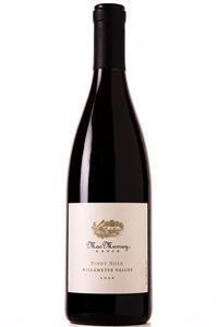 MacMurray Pinot Noir, a Sonoma County Pinot Noir by MacMurray Ranch