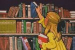 Honey for a Child's Heart - Exodus Books book list for all ages