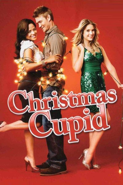 226 best Christmas Movies images on Pinterest | Holiday movies ...