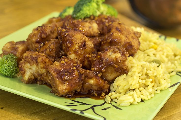 herb and spice southern fried chicken recipe dishmaps garlic and herb ...