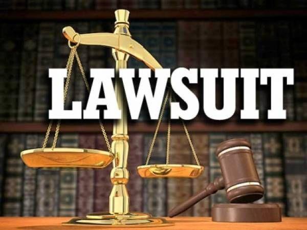 Casino lawsuit lawyer epiphone casino upgrades