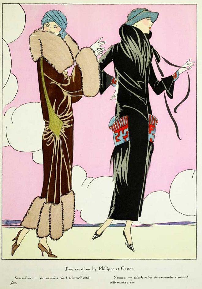 http://www.vintaged.it/art-goute-beaute-la-rivista-di-moda-degli-anni-venti/