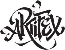 Творческий альманах Artifex.ru - Современное искусство, живопись, фотография, татуировка, стрит-арт, граффити