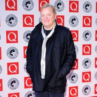 New Order announce new LP