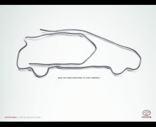 paperclip advertising - Google Search