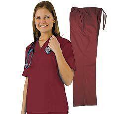 .Scrubs Tops, Pants 13 49, Sets Assorted, Colors Xs 3X, Pants 1349, Medical Scrubs, Women Scrubs, Scrubs Sets, Assorted Colors