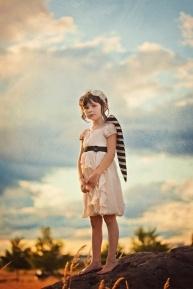 Megan Street: Photos Ideas, Colors Photography, Photos Graph, Photograghy Kids, Photograghi Kids