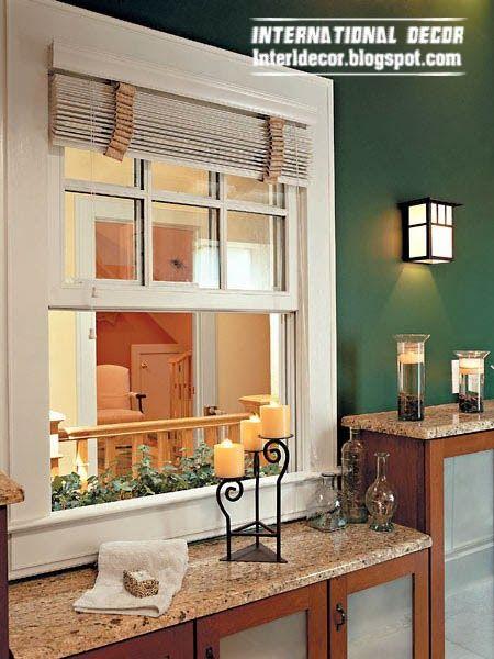 7 Best Interior Windows Images On Pinterest Interior