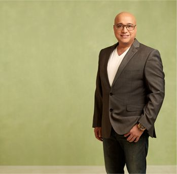 #kirankumar #lalithaajewellery If you fell down yesterday, stand up today. see more About Kiran Kumar - http://bit.do/Kirankumar