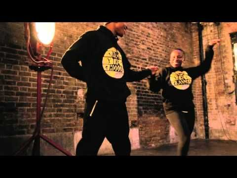 ZooNation Dance Company have given the #dothestrictly a Hip Hop edge! Learn the original BBC #dothestrictly routine here: http://bbc.in/1WY3yxf  See ZooNation Dance Company perform in the 5* West End show, Into the Hoods: Remixed, around the UK in 2016: http://bit.ly/20SW5nY