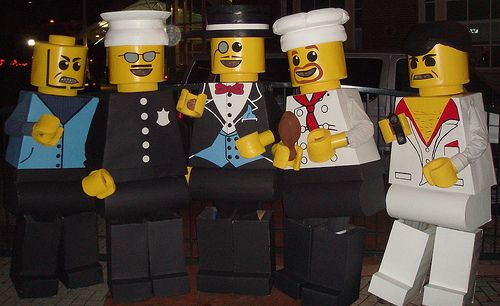 Home: I want to be a Lego guy for Halloween next year!!! Wouldn't that be awesome!!!!!
