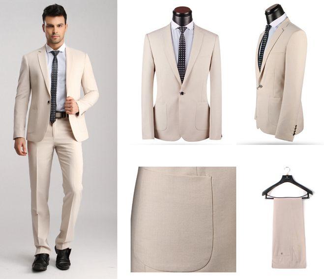 70 best Famous Brand Men Suits images on Pinterest | Man suit ...