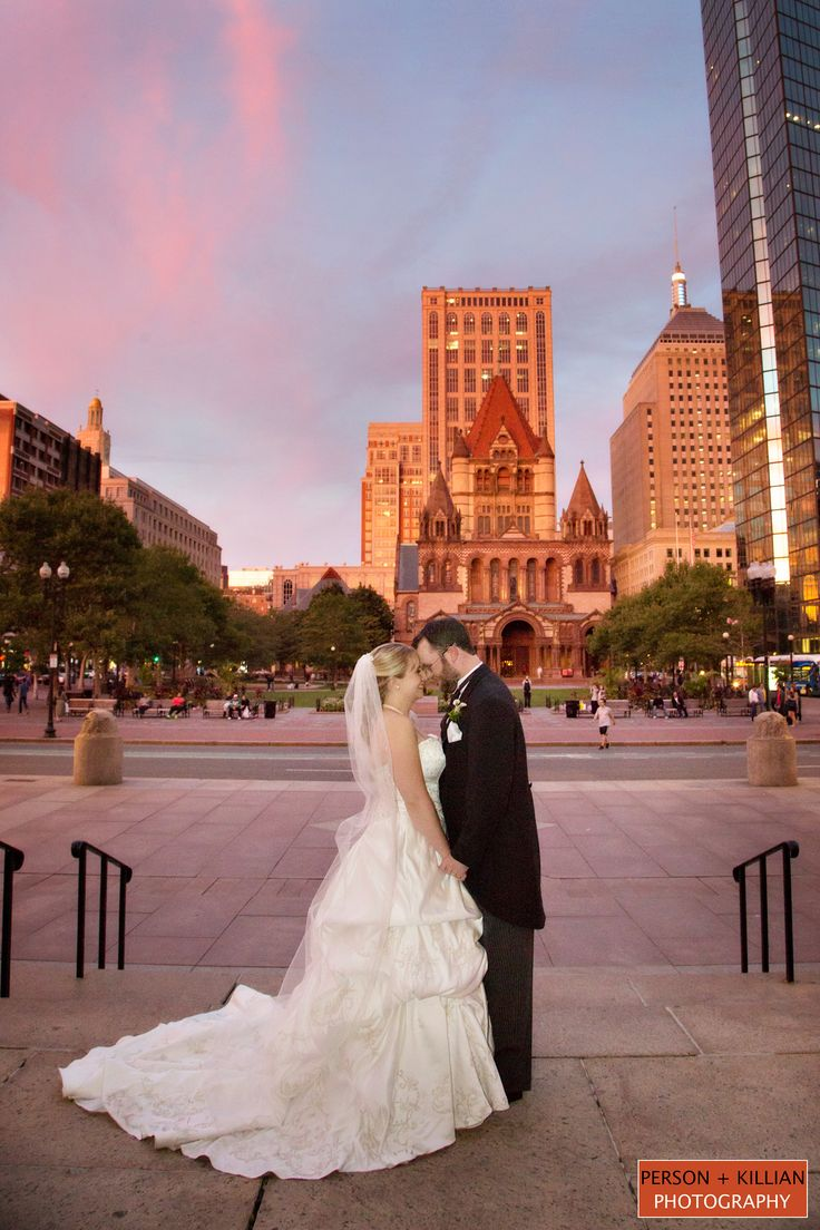 52 best 2014 Boston Wedding Photographer Highlights images on Pinterest  Event photography