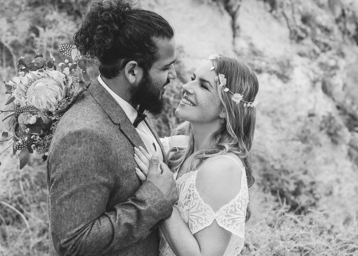 After Wedding - Fotostudio R. Schwarzenbach/Atelier Christine Liebe Couple forever hochzeit portraits vintage boho love