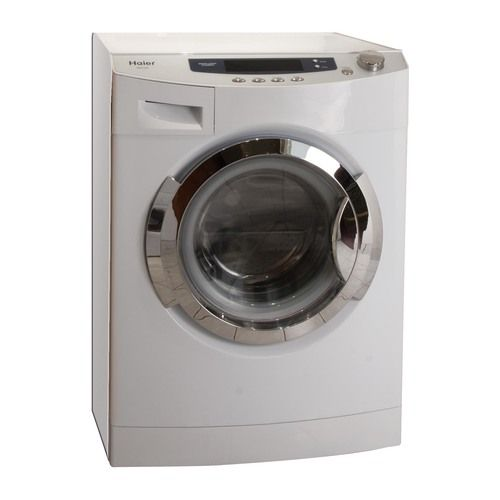 buy haier cubic foot combination washer and ventless dryer