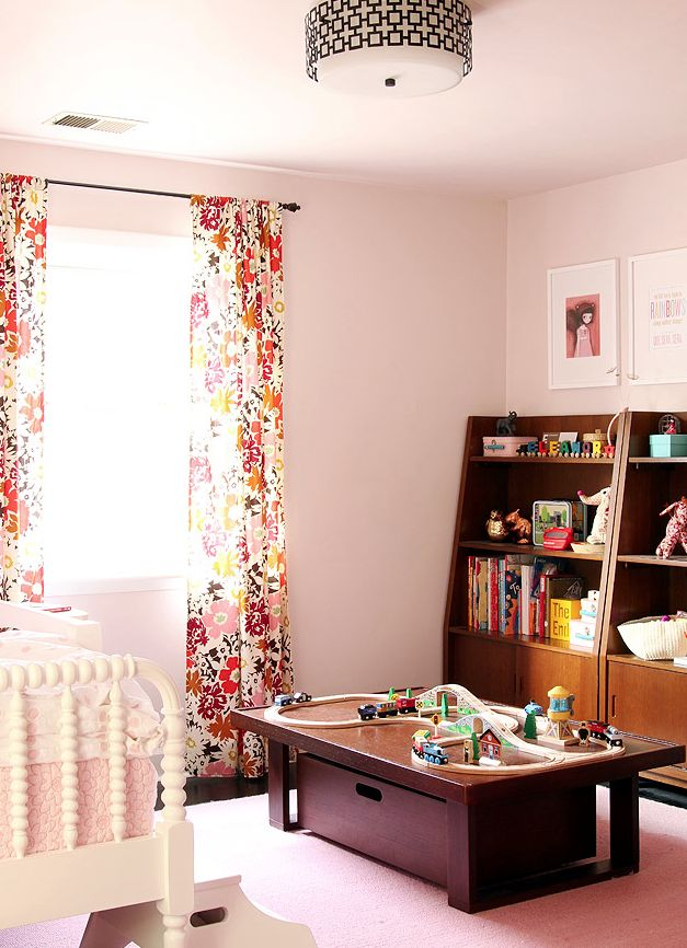 173 best Perfect Pieces for a Well-Appointed Home images on ...