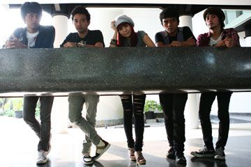 @geishaindonesia kece banget :)
