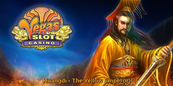 Play Huangdi -The Yellow Emperor at Vegas Slot Casino -Experience the sights, sounds and buzz of Las Vegas right in the comfort of your own living room! Vegas Slot Casino offers over 600 online casino games that will keep you on the edge of your seat with excitement. With online blackjack, roulette, poker and slots in every variety imaginable,there'll never be a dull moment at Vegas Slot Casino.